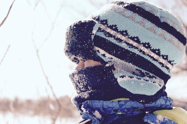 ¿Y este fin de semana?  ¿Qué hacemos? ¡Vamos a la nieve!
