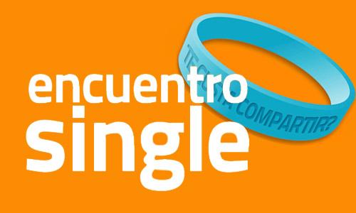 Llega a Alicante el Encuentro Europeo de Singles