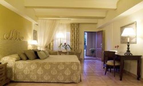Hotel en Javea