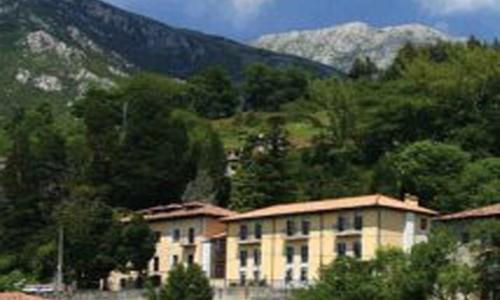 Hoteles baratos en Asturias