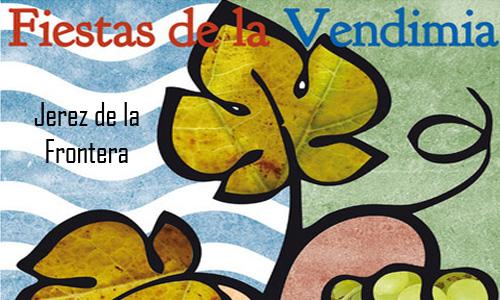 Fin de semana en Cádiz: la Fiesta de la Vendimia