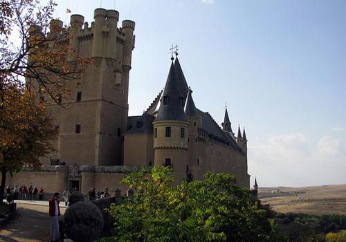 Escapada gastronómica a Segovia: más allá del cochinillo
