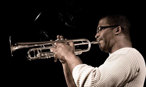 Escapada a Granada: Festival Internacional de Jazz