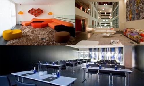 Fitur 2013 arranca esta semana en madrid hoteles cerca de - Hoteles cerca casa campo madrid ...