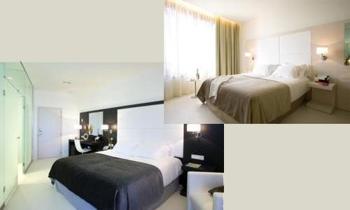 hotel barato en Barcelona