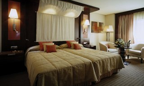 hotel barato en cordoba