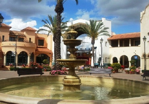 Hotel port aventura blog de hoteles - Port aventura accommodation ...