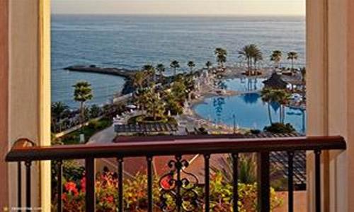 Ofertas en Tenerife en Junio: disfruta de los mejores festivales