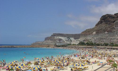 Gran Canaria en Fiestas: celebra San Juan Bautista en Telde