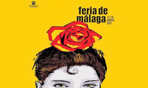 Feria de Málaga 2013: ¿estás preparado?