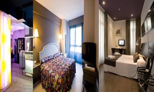 Semana grande de bilbao ofertas ltima hora blog de hoteles - Apartamentos en bilbao baratos ...