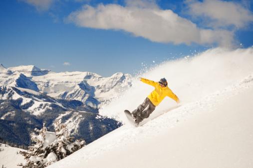 ¿Cuál es tu estación de esquí? Elige la que más te convenga