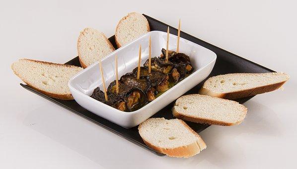 5 imprescindibles para cenar en Alicante