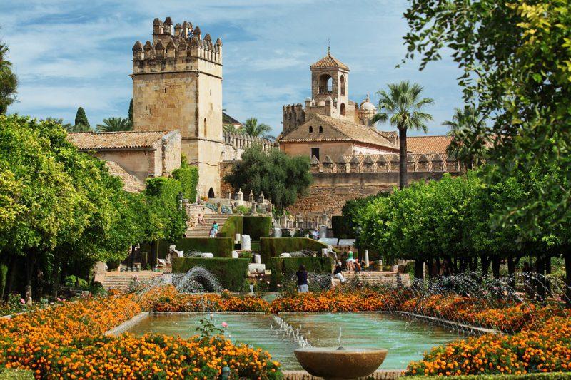 10 imprescindibles en Córdoba