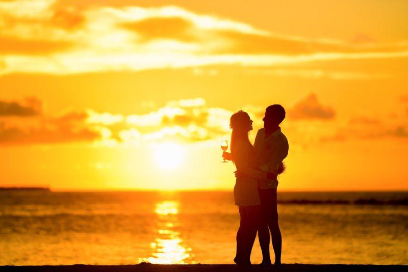 Los 5 hoteles más románticos de Alicante