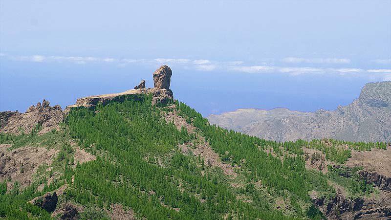 Cinco lugares imprescindibles de las Islas Canarias