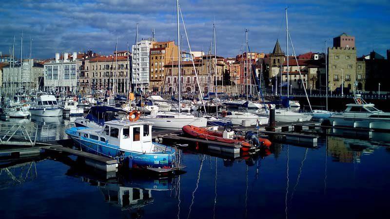 Destinos para este otoño en España