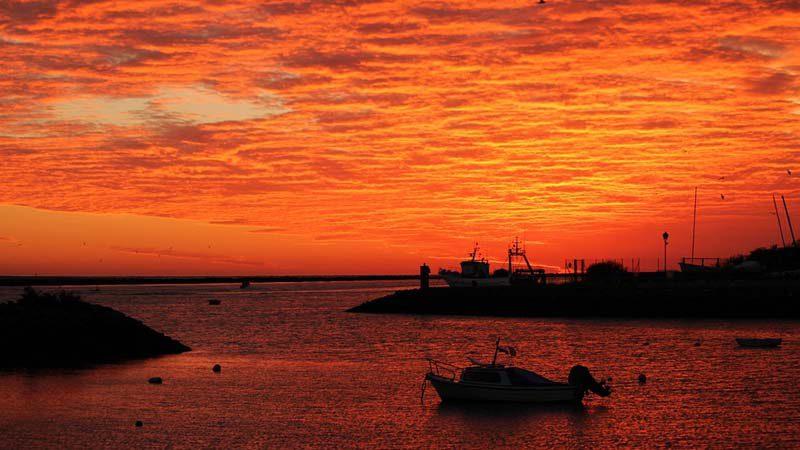 Los pueblos con más encanto entre España y Portugal