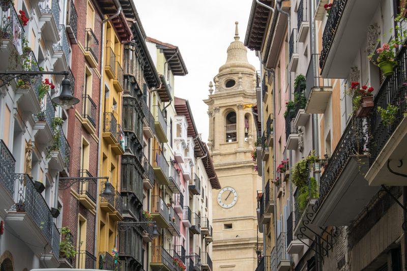 Descubre los rincones más bonitos de Navarra