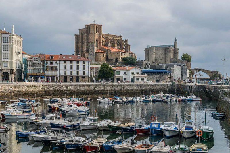 Rincones de Cantabria que no te puedes perder