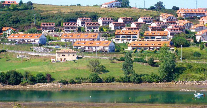 La Folía de San Vicente de la Barquera, una tradición de Interés Turístico