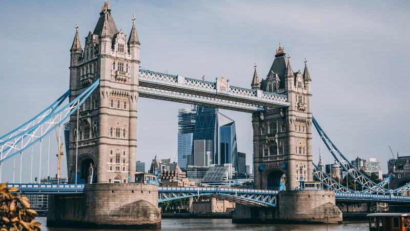 Londres medieval