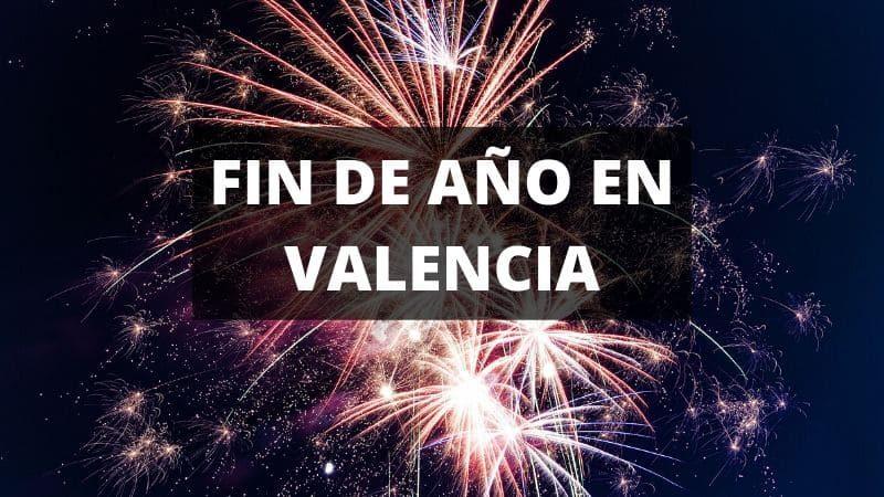Nochevieja 2019 en Valencia: Mejores Hoteles