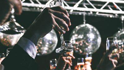 Nochevieja 2019: Mejores Hoteles en Alicante