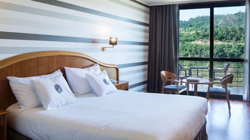 Nochevieja 2019: Mejores Hoteles en Galicia
