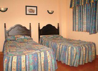 Apartamentos apartamentos buensol torremolinos malaga - Apartamentos baratos torremolinos ...