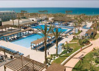 Hotel vacaciones 55 hotel barcelo cabo de gata cabo de gata almeria - Hotel barcelo en cabo de gata ...