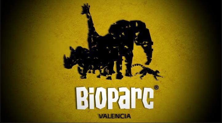 Hotel escapada al bioparc hotel barcelo valencia - Telefono bioparc valencia ...