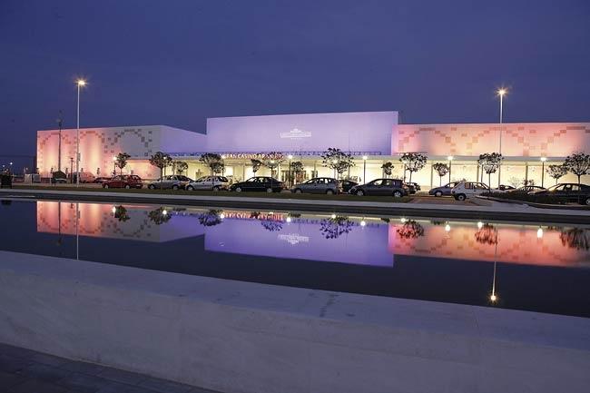 hotel en aranjuez madrid: