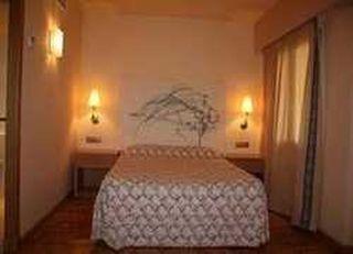 Apartamentos apartamentos ms alay benalmadena malaga - Apartamentos alay benalmadena ...