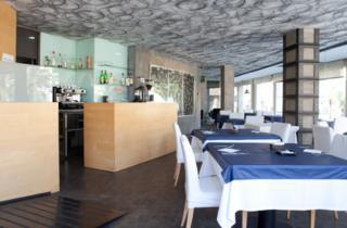 Hotel escapada oceanografic hotel marina atarazanas for Oceanografic telefono
