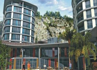 hotel vacaciones: