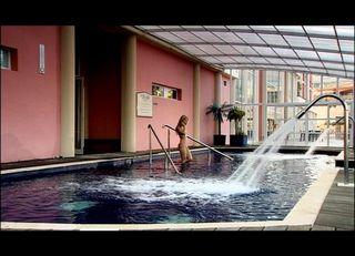 Hotel escapada relajate hotel bonalba alicante for Alojamiento estancia 25m2