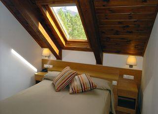 Hotel escapada esqui 2 noches boi taull resort 4 boi taull valle de boi lerida - Apartamentos boi taull resort ...
