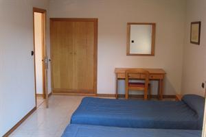 Apartamentos laredo playa apartamentos laredo cantabria - Apartamentos la marina laredo ...
