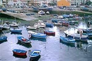 Apartamentos elena apartamentos laredo cantabria - Apartamentos la marina laredo ...