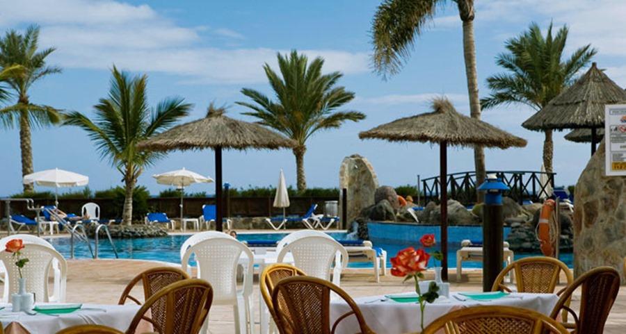 Hotel bluebay beach club san agustin gran canaria - Apartamentos bluebay beach club ...