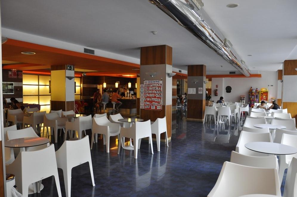 Ofertas hoteles san valentn 2018 en benidorm alicante for Oferta hotel familiar benidorm
