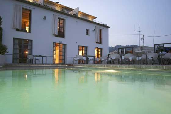 Baño Turco La Serena:puntuación basada en 2 opiniones