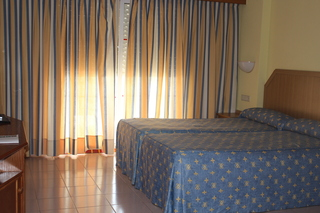 Fotos Hotel Ar Roca Esmeralda And Spa