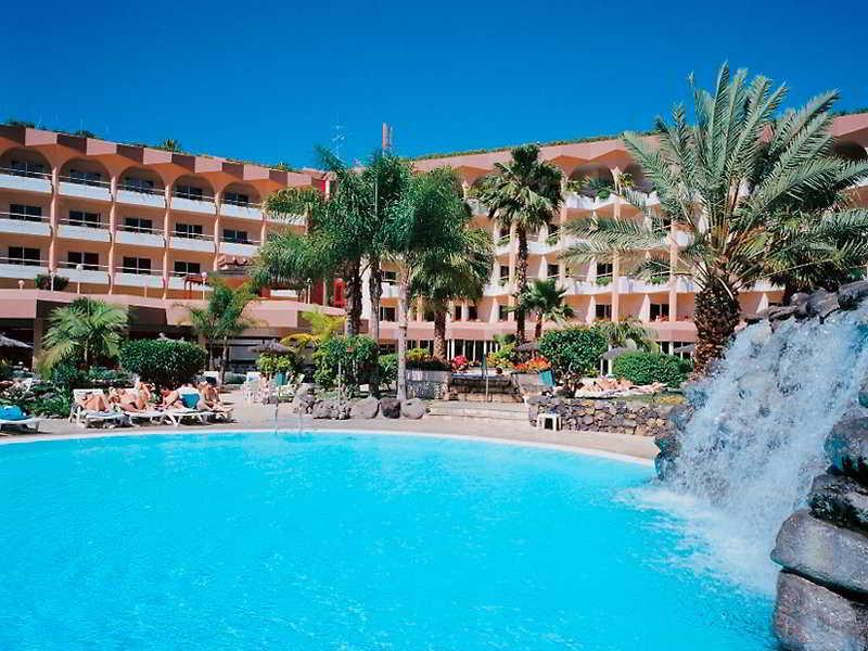 Hotel puerto palace puerto de la cruz tenerife - Coches de alquiler en puerto de la cruz tenerife ...