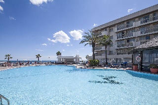 Fotos Hotel Best Maritim