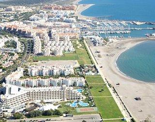 Hotel ar almerimar el ejido almeria - El ejido almeria ...