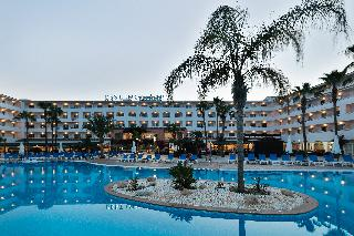 Fotos Hotel Best Mojacar