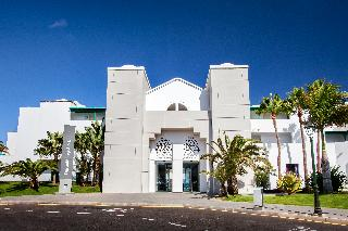 hotel barcelo teguise beach - only adults
