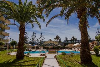 Apartamentos barbados playa del ingles gran canaria - Apartamentos monterrey playa del ingles ...